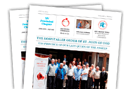 img_our-newsletter
